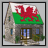 QuickSpec Wales App